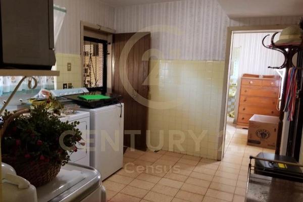 Foto de casa en venta en  , rincón de san felipe, chihuahua, chihuahua, 5888725 No. 04