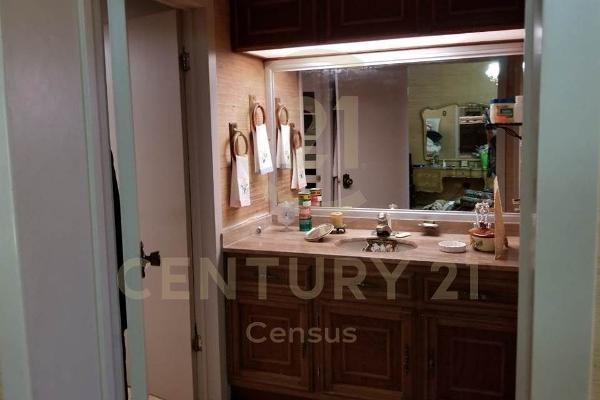 Foto de casa en venta en  , rincón de san felipe, chihuahua, chihuahua, 5888725 No. 05
