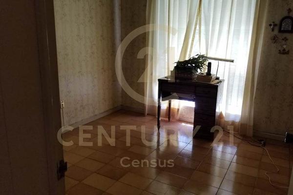 Foto de casa en venta en  , rincón de san felipe, chihuahua, chihuahua, 5888725 No. 08