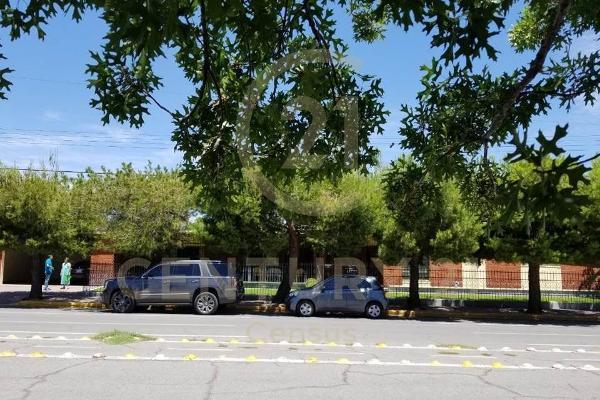 Foto de casa en venta en  , rincón de san felipe, chihuahua, chihuahua, 5888725 No. 09