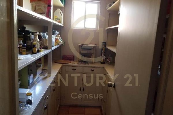 Foto de casa en venta en  , rincón de san felipe, chihuahua, chihuahua, 5888725 No. 11
