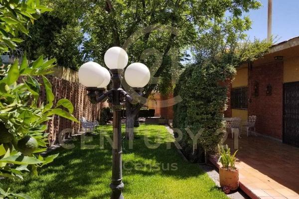 Foto de casa en venta en  , rincón de san felipe, chihuahua, chihuahua, 5888725 No. 13
