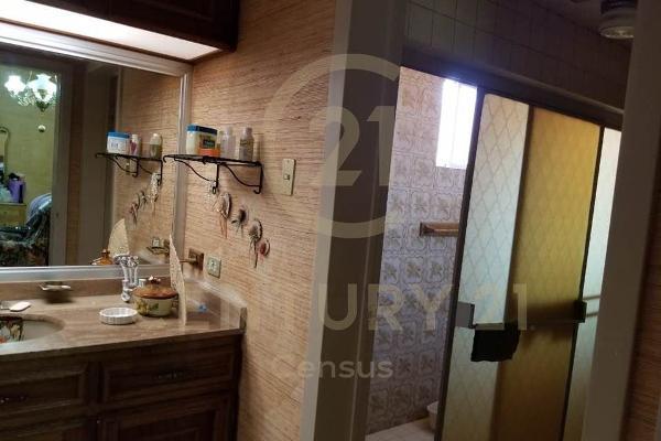 Foto de casa en venta en  , rincón de san felipe, chihuahua, chihuahua, 5888725 No. 14