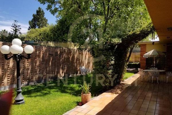 Foto de casa en venta en  , rincón de san felipe, chihuahua, chihuahua, 5888725 No. 15