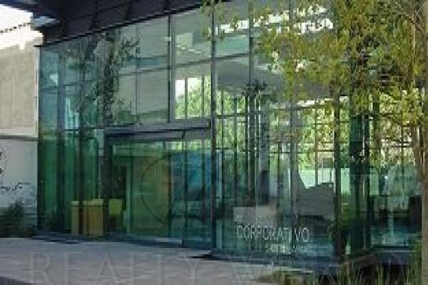 Foto de oficina en renta en  , rincón de santa maría, monterrey, nuevo león, 7514698 No. 09