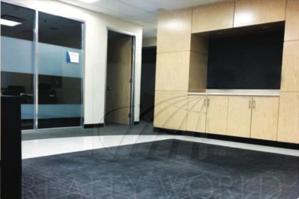 Foto de oficina en renta en  , rincón de santa maría, monterrey, nuevo león, 7514698 No. 11
