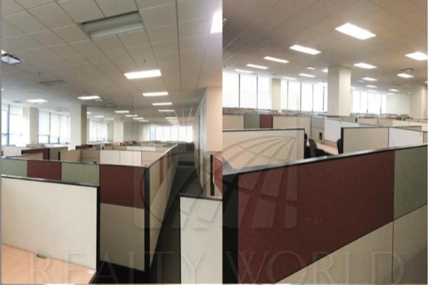 Foto de oficina en renta en  , rincón de santa maría, monterrey, nuevo león, 7514698 No. 14