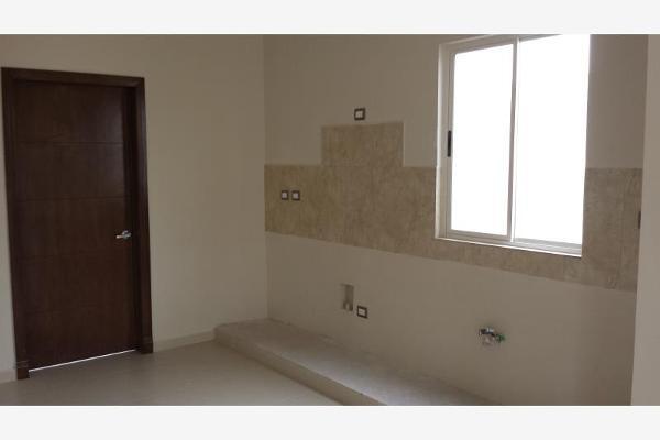 Foto de casa en venta en  , rincón de sayavedra, saltillo, coahuila de zaragoza, 2630573 No. 05