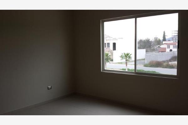 Foto de casa en venta en  , rincón de sayavedra, saltillo, coahuila de zaragoza, 2630573 No. 07