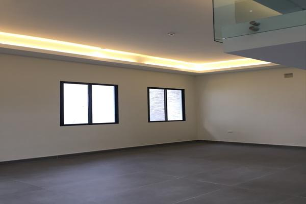 Foto de casa en renta en  , rincón de sierra alta, monterrey, nuevo león, 14023833 No. 11