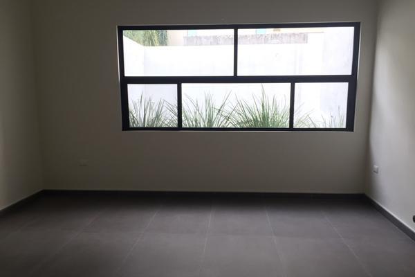 Foto de casa en renta en  , rincón de sierra alta, monterrey, nuevo león, 14023833 No. 14