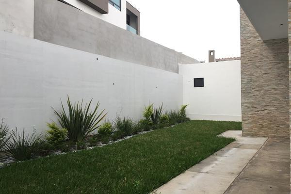 Foto de casa en renta en  , rincón de sierra alta, monterrey, nuevo león, 14023833 No. 15