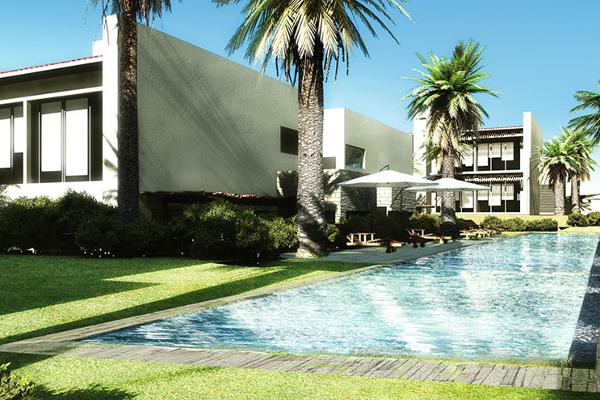 Foto de casa en condominio en venta en rincón del mar , playa car fase i, solidaridad, quintana roo, 5944597 No. 05