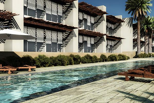 Foto de casa en condominio en venta en rincón del mar , playa car fase i, solidaridad, quintana roo, 5944597 No. 06