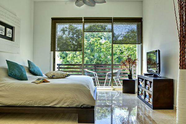 Foto de casa en condominio en venta en rincón del mar , playa car fase i, solidaridad, quintana roo, 5944597 No. 13
