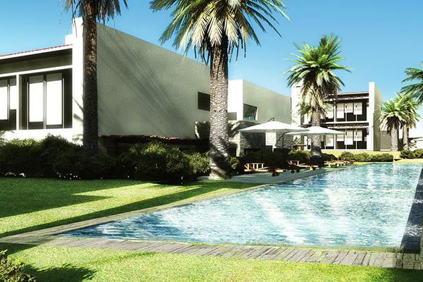 Foto de casa en condominio en venta en rincón del mar , playa car fase i, solidaridad, quintana roo, 5944600 No. 06