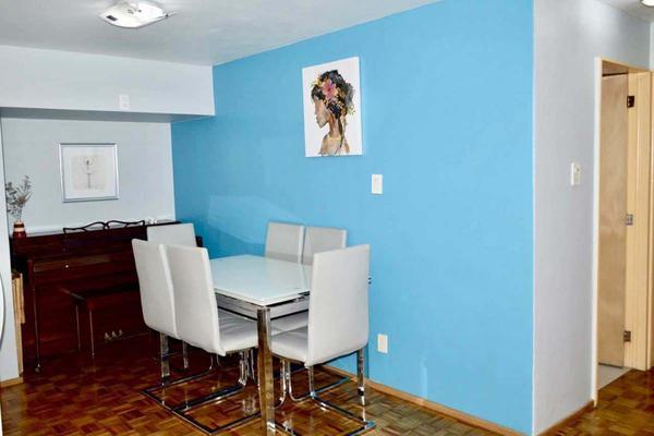 Foto de departamento en venta en  , rincón del pedregal, tlalpan, df / cdmx, 14029392 No. 09