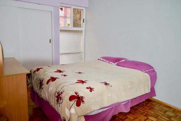 Foto de departamento en venta en  , rincón del pedregal, tlalpan, df / cdmx, 14029392 No. 12