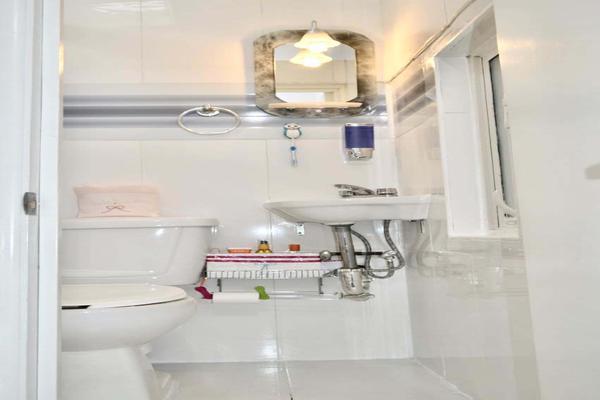 Foto de departamento en venta en  , rincón del pedregal, tlalpan, df / cdmx, 14029392 No. 16