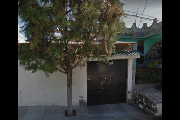 Foto de casa en venta en  , rincón del punhuato, morelia, michoacán de ocampo, 9312262 No. 01