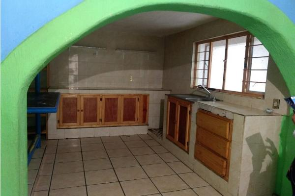 Foto de casa en venta en  , rincón del punhuato, morelia, michoacán de ocampo, 9312262 No. 07
