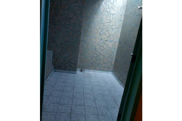 Foto de casa en venta en  , rincón del punhuato, morelia, michoacán de ocampo, 9312262 No. 18