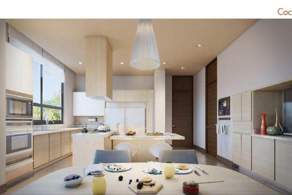 Foto de casa en venta en rincon del valle , sierra alta 1era. etapa, monterrey, nuevo león, 14038034 No. 06
