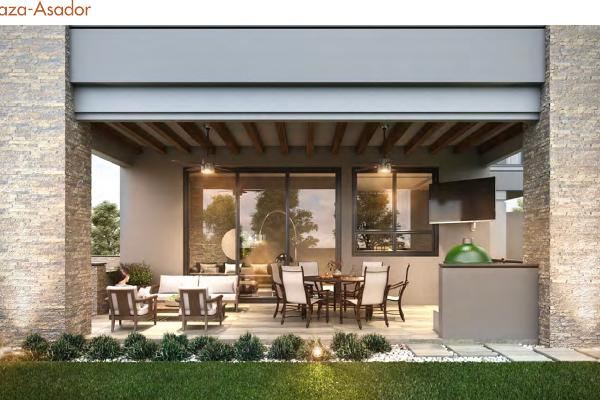 Foto de casa en venta en rincon del valle , sierra alta 1era. etapa, monterrey, nuevo león, 14038034 No. 07