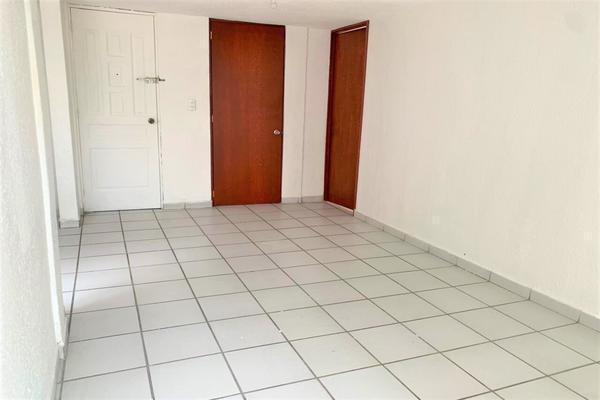 Foto de departamento en venta en rincón gallardo 146 - 107 , daniel garza, miguel hidalgo, df / cdmx, 20079162 No. 06