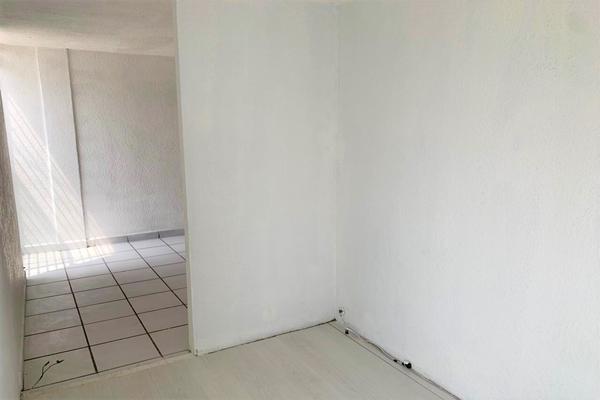 Foto de departamento en venta en rincón gallardo 146 - 107 , daniel garza, miguel hidalgo, df / cdmx, 20079162 No. 08
