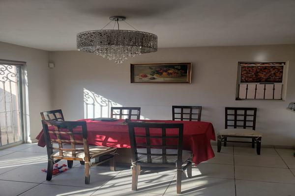 Foto de casa en venta en rincon moraleja , cerradas de santa rosa 1s 1e, apodaca, nuevo león, 0 No. 09