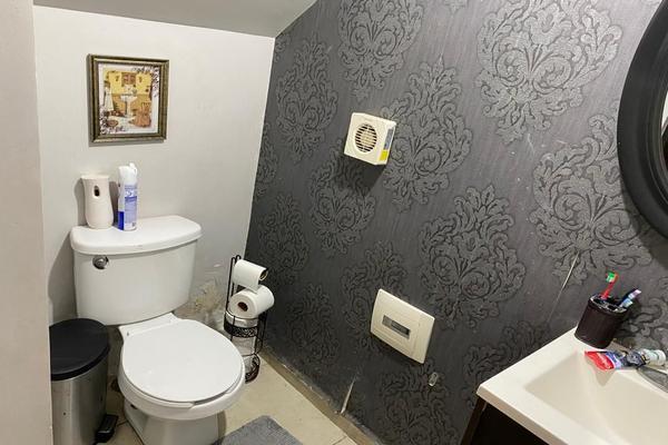 Foto de casa en venta en rincon moraleja , cerradas de santa rosa 1s 1e, apodaca, nuevo león, 0 No. 11