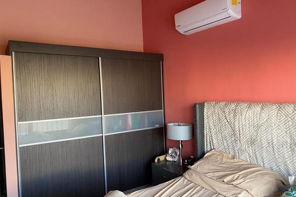 Foto de casa en venta en rincon moraleja , cerradas de santa rosa 1s 1e, apodaca, nuevo león, 0 No. 12