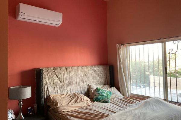 Foto de casa en venta en rincon moraleja , cerradas de santa rosa 1s 1e, apodaca, nuevo león, 0 No. 13