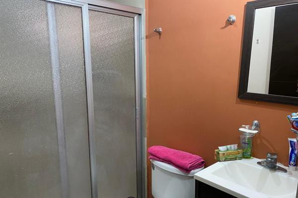 Foto de casa en venta en rincon moraleja , cerradas de santa rosa 1s 1e, apodaca, nuevo león, 0 No. 14