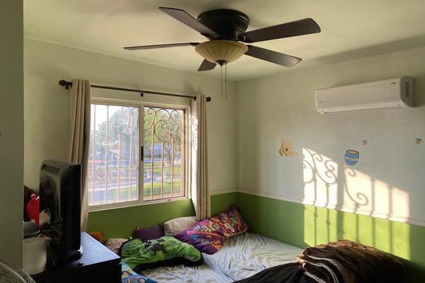 Foto de casa en venta en rincon moraleja , cerradas de santa rosa 1s 1e, apodaca, nuevo león, 0 No. 15