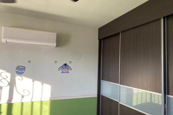 Foto de casa en venta en rincon moraleja , cerradas de santa rosa 1s 1e, apodaca, nuevo león, 0 No. 16