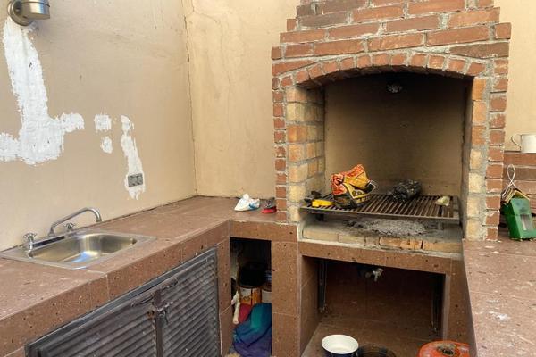 Foto de casa en venta en rincon moraleja , cerradas de santa rosa 1s 1e, apodaca, nuevo león, 0 No. 21