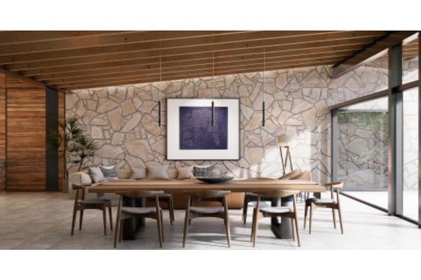Foto de casa en condominio en venta en  , rincón villa del valle, valle de bravo, méxico, 0 No. 07