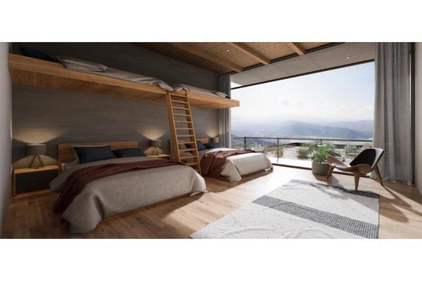 Foto de casa en condominio en venta en  , rincón villa del valle, valle de bravo, méxico, 0 No. 10