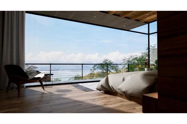 Foto de casa en condominio en venta en  , rincón villa del valle, valle de bravo, méxico, 0 No. 13