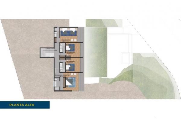 Foto de casa en condominio en venta en  , rincón villa del valle, valle de bravo, méxico, 0 No. 16