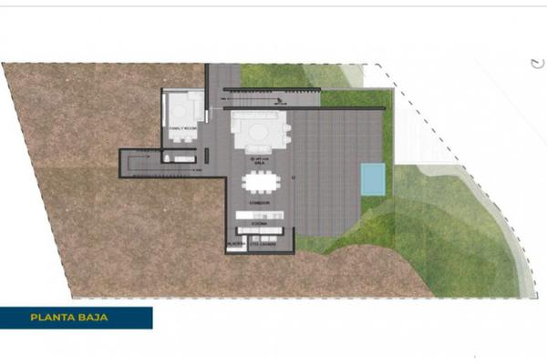 Foto de casa en condominio en venta en  , rincón villa del valle, valle de bravo, méxico, 0 No. 17
