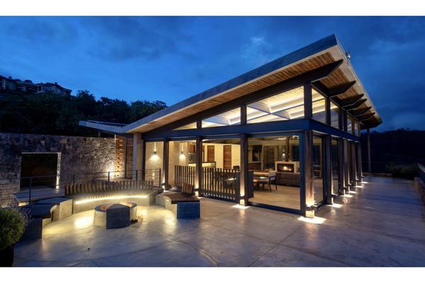 Foto de casa en condominio en venta en  , rincón villa del valle, valle de bravo, méxico, 0 No. 12