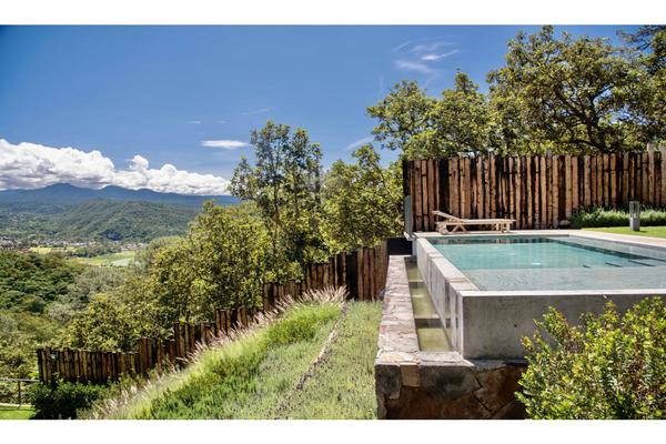 Foto de casa en condominio en venta en  , rincón villa del valle, valle de bravo, méxico, 0 No. 15