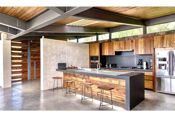Foto de casa en condominio en venta en  , rincón villa del valle, valle de bravo, méxico, 0 No. 19