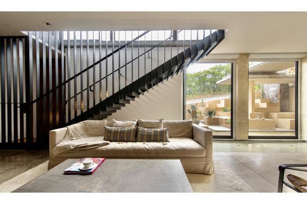 Foto de casa en condominio en venta en  , rincón villa del valle, valle de bravo, méxico, 0 No. 20