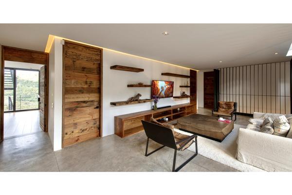Foto de casa en condominio en venta en  , rincón villa del valle, valle de bravo, méxico, 0 No. 22