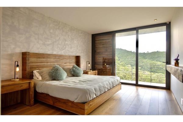 Foto de casa en condominio en venta en  , rincón villa del valle, valle de bravo, méxico, 0 No. 23
