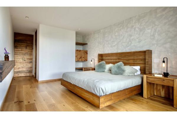 Foto de casa en condominio en venta en  , rincón villa del valle, valle de bravo, méxico, 0 No. 24